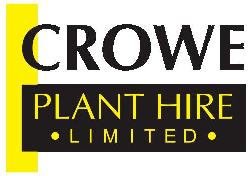 Crowe Plant Hire